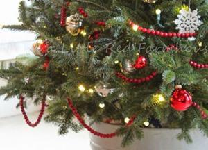 Katies Kristmas Trees